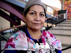 Conheça Elisa Loncón, a líder mapuche que vai presidir a assembleia constituinte chilena