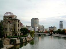 Quebrando tabu: bombas de Hiroshima e Nagasaki levaram mesmo à rendição do Japão?