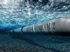 Nord Stream 2: Rússia repudia acusações e ameaças de sanções incluídas em acordo entre Estados Unidos e Alemanha