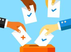 No Peru, voto universal não garante representantes das classes trabalhadoras