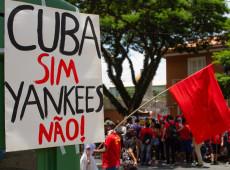 Proteção aos trabalhadores é a diferença entre governos latino-americanos durante pandemia