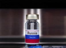 Com artigo na The Lancet, russos confirmam eficácia e segurança da vacina Sputnik V