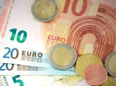 Contestado, euro completa 15 anos em circulação