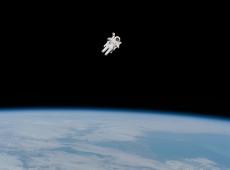 Colonização do espaço: empres´ários promovem nova corrida espacial com turismo milionário