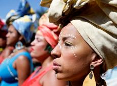 A falta de representatividade de gênero e raça nas prefeituras ainda é um problema no Brasil