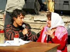 Jornalista argentino é morto na Bolívia após denunciar hordas fascistas