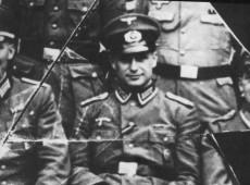 Hoje na História: 1983 - Klaus Barbie, chefe da Gestapo, é preso na Bolívia