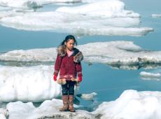 Chefe da ONU apela a líderes mundiais determinação para responder à crise climática