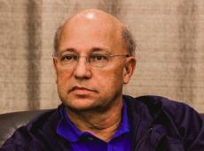 Por complicações da covid-19, morre, aos 67 anos, o médico Carlos Neder