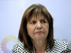 """Sem precedentes pós-ditadura, extrema-direita e """"Bolsonarismo"""" avançam na Argentina"""