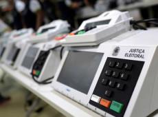 Eleição será lembrada por fracasso de Bolsonaro e ensaio de unidade da esquerda