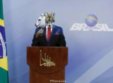 ¿Con Bolsonaro o sin Bolsonaro? Brasil se desplaza entre la lumpesinato y los sociópatas