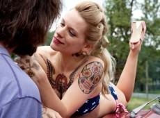 AntiOscar 2014: o melhor da festa está na seção dos estrangeiros