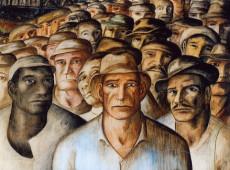 Contrariando o mundo todo, Paulo Guedes usa pandemia para esmagar trabalhadores