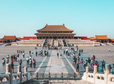 OMS certifica China como país livre de malária