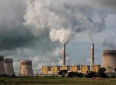 Clima: Unión Europea firma acuerdo sobre neutralidad climática en 2050