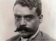 Mexico: Emiliano Zapata y su revolución campesina siguen vigente