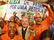 Cannabrava  | Decisão de Fachin que anulou processos contra Lula acaba com Lava Jato?