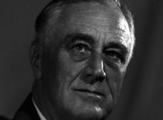 Hoje na História: 1933 - Roosevelt escapa de atentado em Miami