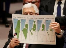 Plano de Trump contra Palestina só agrava instabilidade e violência no Oriente Médio
