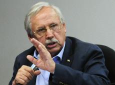 """Ladislau Dowbor: """"Situação no Brasil frente a pandemia é agravada pela falta de governo"""""""