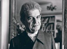 Hoje na História: 1981 - Morre Lacan, psiquiatra, filósofo e psicanalista francês