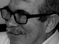 El pueblo agradece por el final de la guerra, afirma el último jefe de las FARC