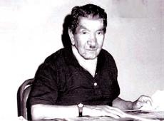 Conheça Isidoro Gamarra Ramírez, lendário operário que inspirou livro de escritor peruano