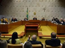 Poder Judiciário tem atuado como 'máquina de exceção' na América Latina, diz jurista brasileiro