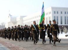 Hoje na História: 1991 - Uzbequistão declara independência da União Soviética