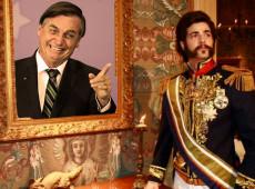 7 de setembro: das histórias de D. Pedro às farsas criadas por Bolsonaro e seus milicianos