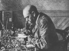 Hoje na História: 1882 - É descoberto o bacilo da tuberculose