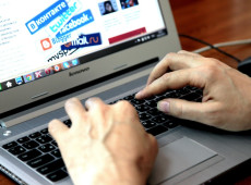 Do Quênia 2013 ao Brasil de 2020: uso de dados das redes está acabando com democracia