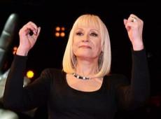 Aos 78 anos, morre a artista italiana Raffaella Carrà