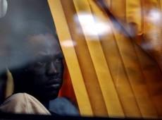 Onda de xenofobia contra imigrantes africanos se espalha por Israel
