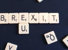 O Brexit redefine a geopolítica mundial