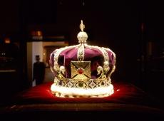 Privataria Tucana, bolsonarismo miliciano e a volta da monarquia autoritária ao poder