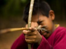 Paraguai: Indígenas enfrentam onda de despejos durante pandemia