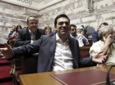 Resposta a Max Altman: É preciso situar Tsipras dentro da estratégia da esquerda europeia