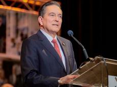 La era Cortizo: Gobierno de Panamá, entre luces y sombras en 2019