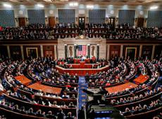 Republicanos X Democratas: Por que ninguém quer assumir o desastre no Afeganistão?