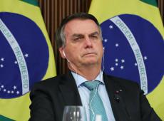 Di Mauro | CPI da pandemia colocará luzes sobre a política genocida adotada pelo governo Bolsonaro