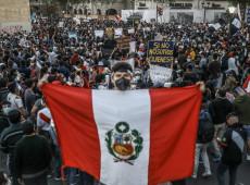 Perú | Elecciones 2021: Las plagas de Egipto no ayudarán a salvar a los oprimidos