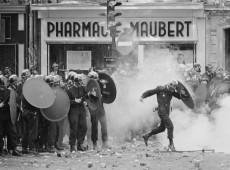 Hoje na História: 1968 - Começam os protestos de Maio na França