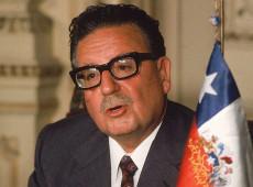 Há 50 anos, Chile fazia de Allende primeiro socialista eleito presidente na América Latina