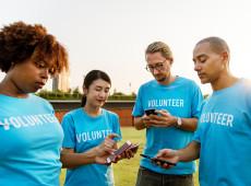 Prosumidor: la nueva clase de trabajadores (in) voluntarios de las redes sociales