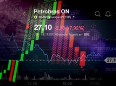 Nos últimos anos, Brasil caminhou para desmontar Petrobras, diz ex-presidente da estatal