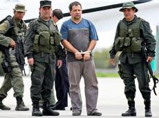Governo Uribe nos traiu, diz ex-chefe paramilitar suspeito de 3 mil assassinatos
