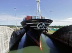 Histórias do Canal do Panamá e dois mil tesouros arqueológicos esquecidos no tempo