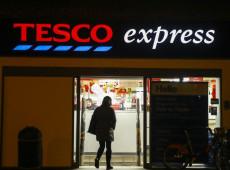 """Supermercados britânicos ameaçam boicotar Brasil por """"MP da grilagem"""""""